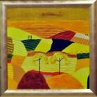 Ronald Boonacker - Toscana August II