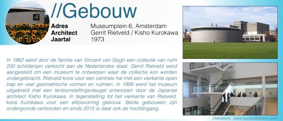 museumvensters-020
