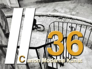 Henri Cartier Bresson - Hyeres - Moderne Kunst