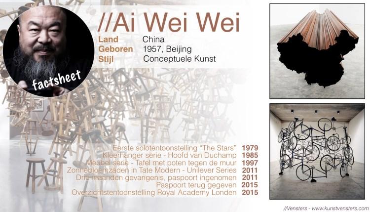 Kunstenaars-van-Nu-factsheets.001