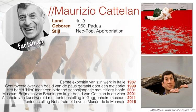 kunstenaars-van-nu-factsheets-024