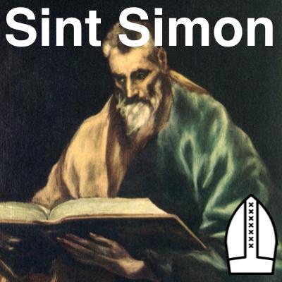 Sint Simon