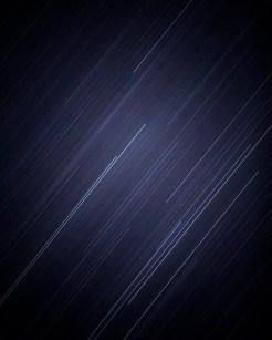 Trevor Paglen - the Other Night Sky