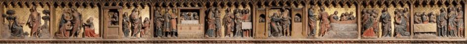 Koor-Notre-Dame1