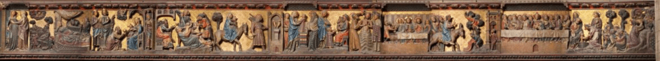 Koor-Notre-Dame2