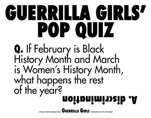 Guerrilla-Girls-1