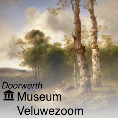 Museum Veluwezoom