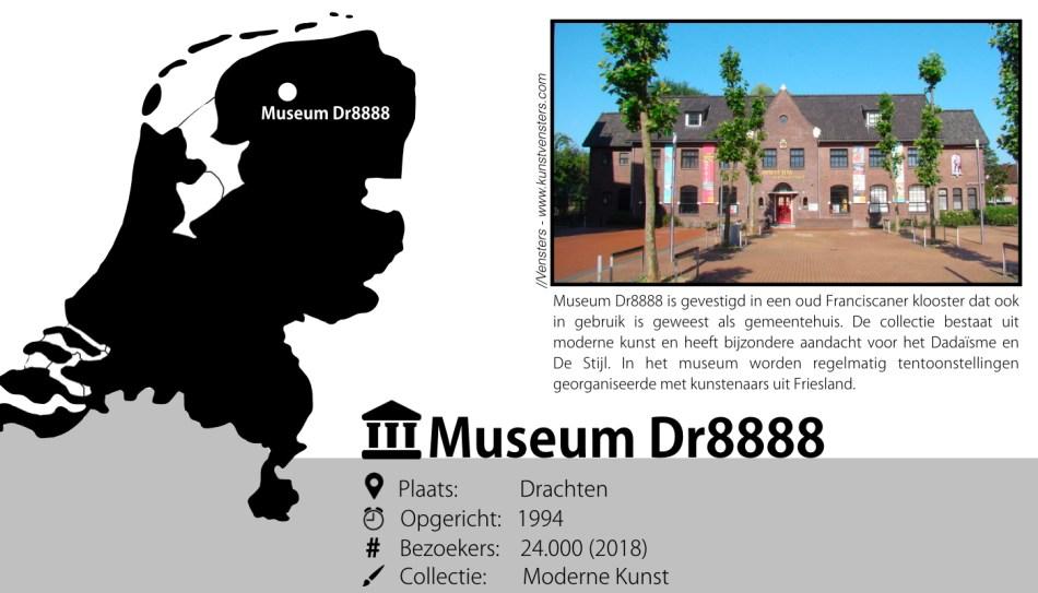 Museum Dr8888