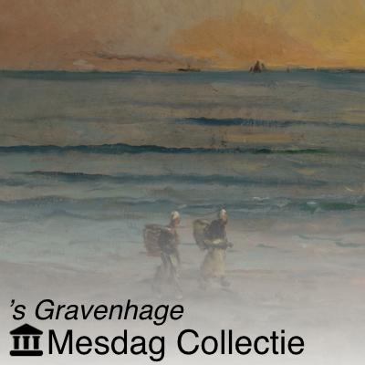 Mesdag Collectie