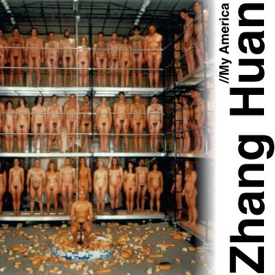 HedendaagseKunst-Menu.012