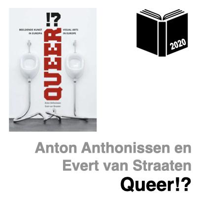 Queer!?