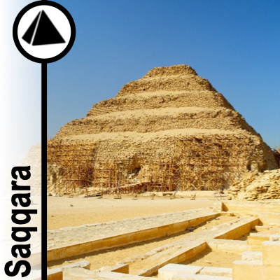 Archeologie-menu.007