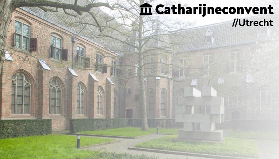 Catharijneconvent