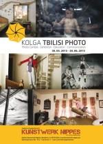 Kolga Tbilisi Photo Award