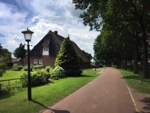 Galerie in Drenthe | KunstzinnigeZaken