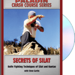 Secrets-of-Silat-Knife-Fighting-Techniques-of-Silat-and-Kuntao-Steve-Gartin