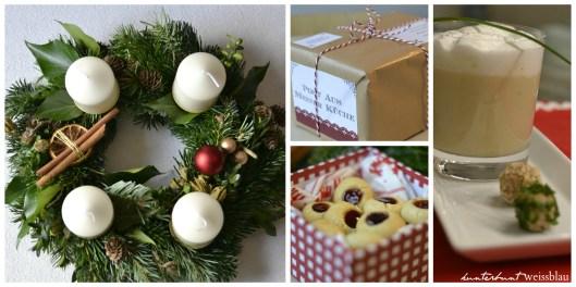 Weihnachtscollage_schrift