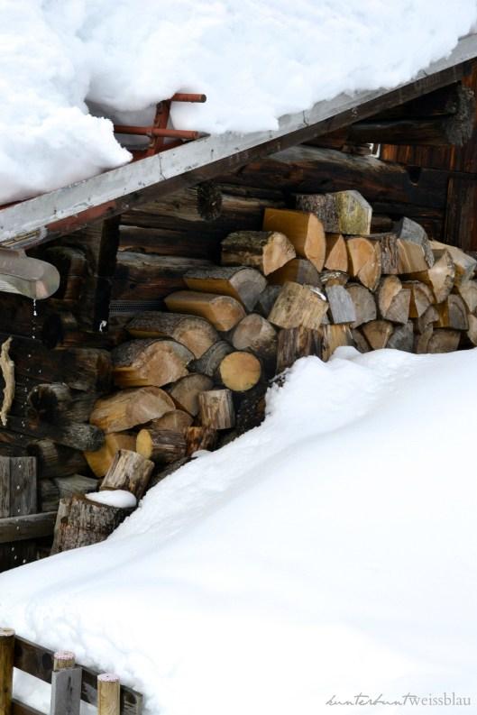 Holzscheitel_schrift