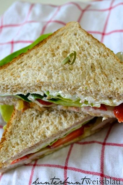 Sandwich II