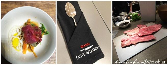 AEG Taste Kopie
