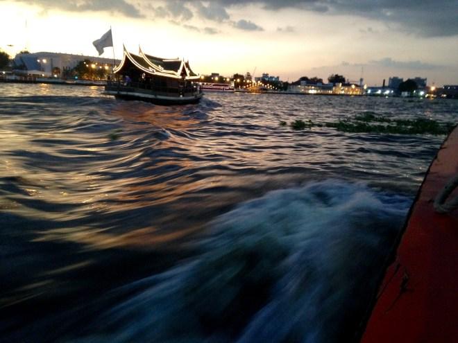 Bangkok_nacht