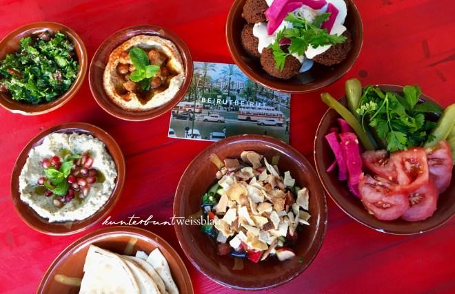 Beirut_beirut_muenchen