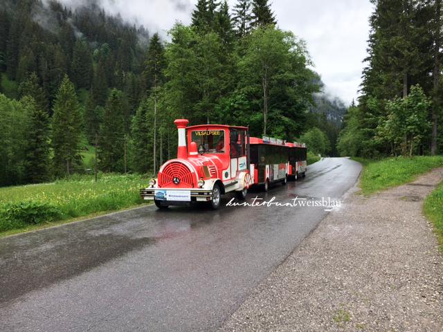Vilsalpsee_Bahn