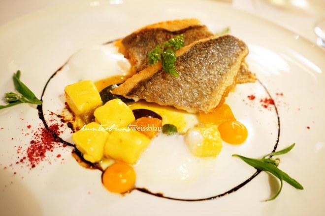 Zillerseasons_FoodII