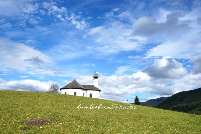 annakirche-achenkirch
