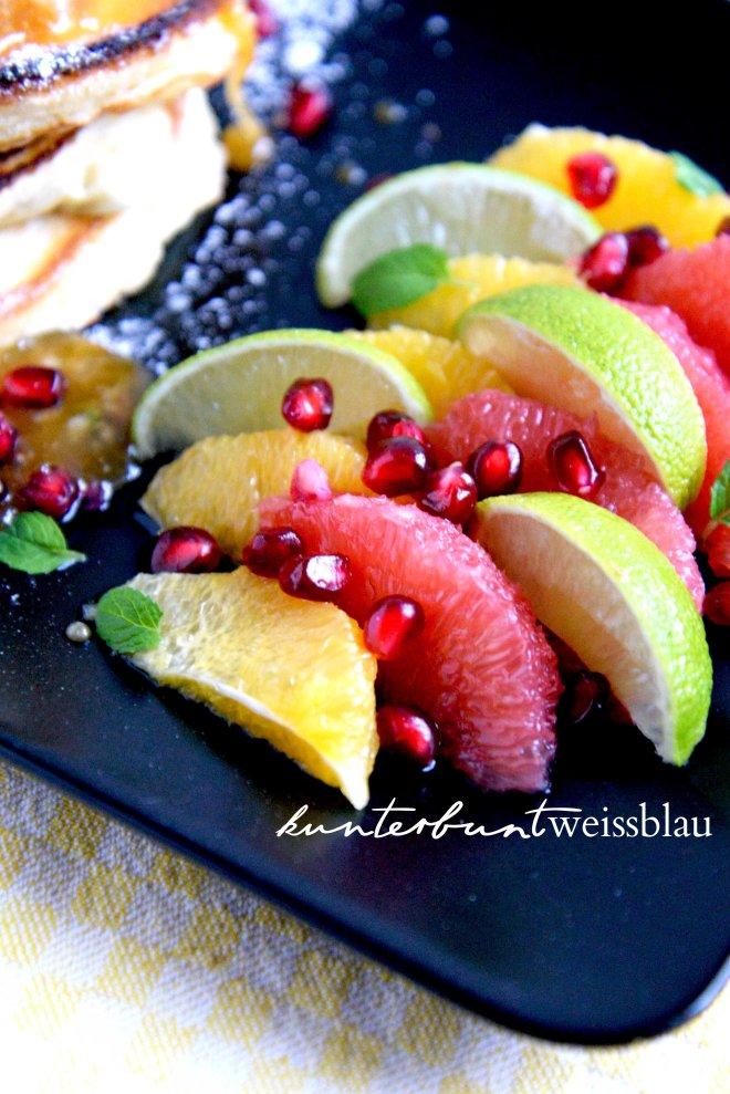 zitrussalat-beilage