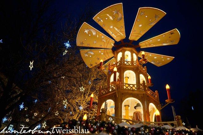 christkindlmarkttour-xiiv