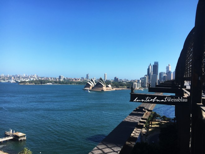 harbourbridge-view