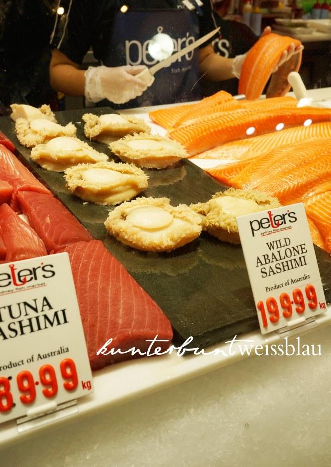 peters-sashimi
