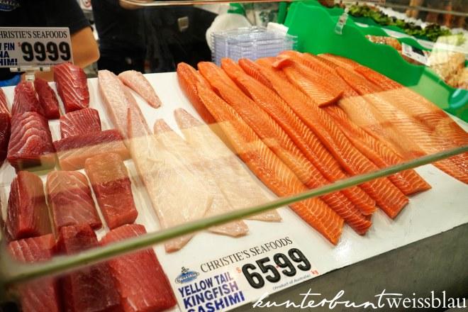 salmon-thuna