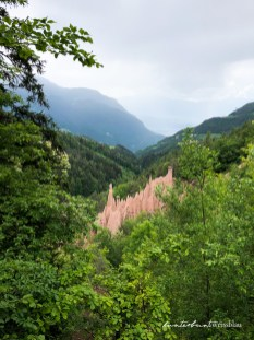 Ritten_Südtirol-36