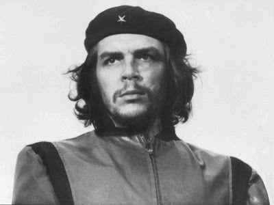 【キューバ】チェ・ゲバラが革命をもたらした国へ