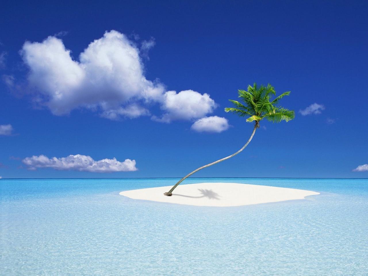 """【キューバ旅行記】キューバの中のキューバではない""""楽園""""。"""