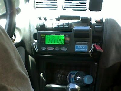 taxi_meter1