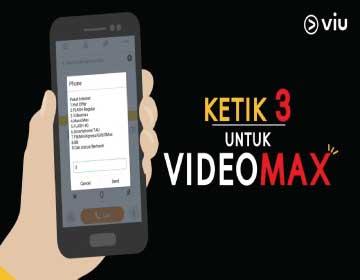 cara mengubah kuota videomax menjadi kuota flash