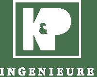 Kunz & Partner Ingenieure GbR