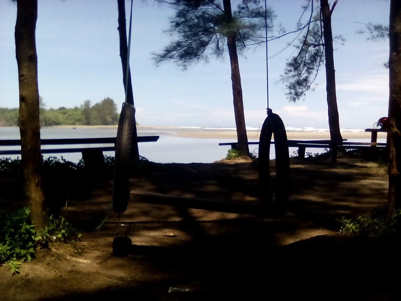 Masuk Wilayah Konservasi, Objek Wisata Cemoro Sewu Tetap Dikelola
