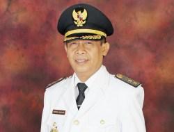 Mendapat Restu Dari Amin Rais,  Immawan Wahyudi Bakal Komunikasi Dengan Fungsionaris Nasdem Gunungkidul