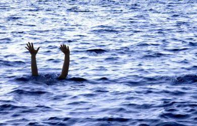 Pemancing Hilang Tergulung Ombak di Pantai Wediombo
