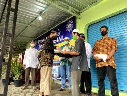 Dokter Praktik PKU Muhammadiyah Ponjong Resmi Beroperasi
