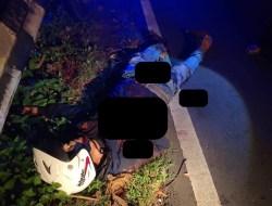 Terungkap,  Pelaku Pembunuhan Warga Playen Ditangkap Polisi