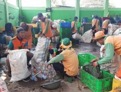 Konsep TPS 3R dan Bank Sampah, Atasi Permasalahan Sampah Di Gunungkidul
