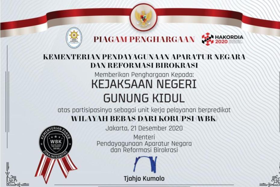 IMG 20201220 WA0004