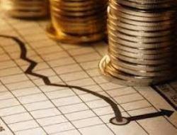 Dewan Minta Kebijakan Pertumbuhan Sektoral Ekonomi Gunungkidul Jangan Salah Arah