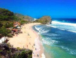 Seluruh Destinasi Wisata di Kabupaten Gunungkidul Bakal Ditutup Total