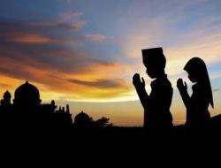 Sembilan Amalan Sunnah Yang Baik Dilaksanakan Umat Islam Pada Hari Jumat